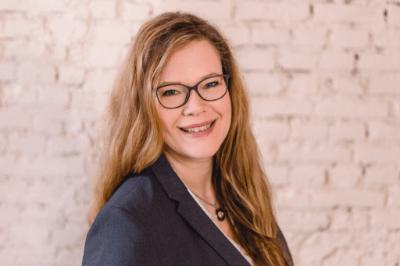 Interview mit Andrea Otto vom Das A und O für Ihr Büro