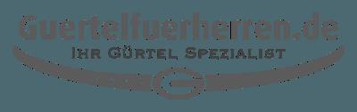 Das Interview mit Ertugrul Gök von Guertelfuerherren Shop