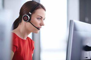Wie viel Euro kostet ein Call Center Testsieger im Online Shop