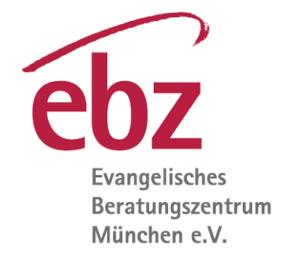 Das Interview mit Marion Weber-Zubeidat von der evangelischen Beratungszentrum München e.V.