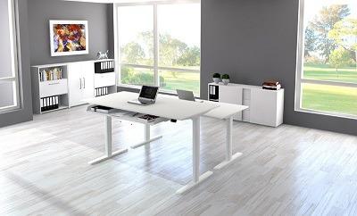 Das Interview über die Produkte vom Möbelshop24