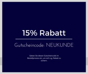 Der Rabattcode des Guertelfuerherren.de Shop
