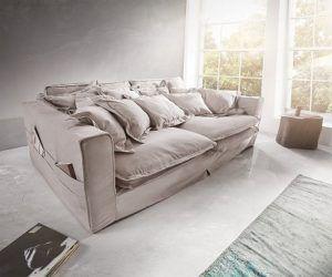 Beratung vom Möbelfachgeschäft DELIFE