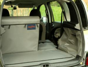 Interview mit Fabian Schmittlein vom The Hatchbag Company Shop