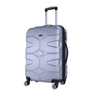 Nach diesen Testkriterien werden Handgepaeck-Koffer bei uns verglichen