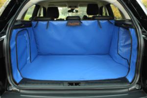 Kofferraumschutz im The Hatchbag Company Shop kaufen