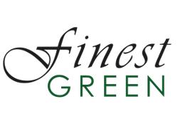 Das Interview mit Vanessa Schuldt vom Finestgreen Shop