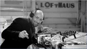 DJ VINCE – Party DJ, Hochzeits DJ, Event DJ