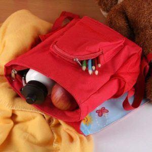 Wo kaufe ich einen Kindergartenrucksack Test- und Vergleichssieger am besten?