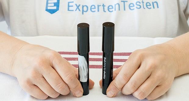 FIND Vintage Vibes zwei Lippenstifte im Test - in der Packung enthalten: 2 x Lippenstifte ( 1 x matt + 1 x glänzend)