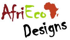 Das Interview mit Fanny Guedron vom AfriEco Designs Shop