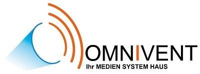 Das Interview mit Bernadette Gandaa vom Unternehmen OMNIVENT