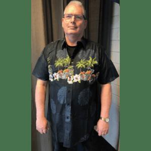 Das Interview mit Herr van Roon vom Biggymanskleidung.de Shop