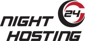Ein Interview mit Björn Biehl vom nighthosting24.de Onlineshop