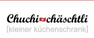 Das Interview mit Chris Fankhauser vom chuchichaeschtli.de Onlineshop