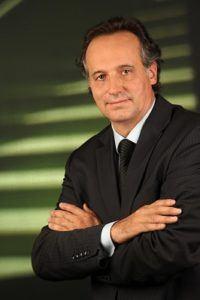 Ein Interview mit Christian Imboden vom M&A Top Partner Unternehmen