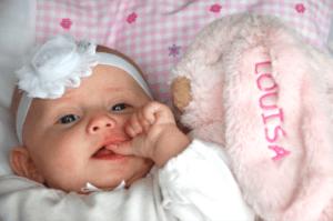 Das Interview über den Babysutten.de Shop