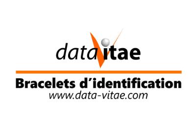 Das Interview mit Christelle Pernin vom data-vitae.com Shop