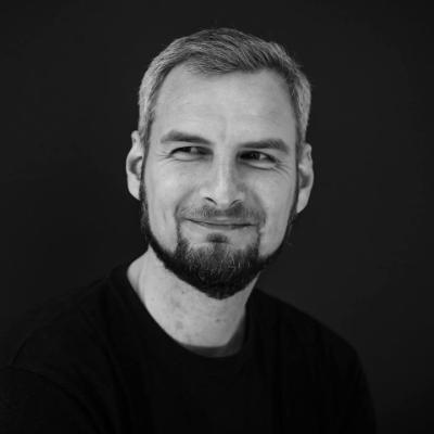 Das Interview mit Maik Marzyan von dem Beatshop Beatbrücke