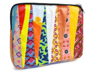 Handgefertigte Produkte im Afrieco-designs.de Shop
