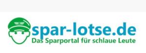 Das Interview mit Herr Beydoun vom Spar-Lotze Portal