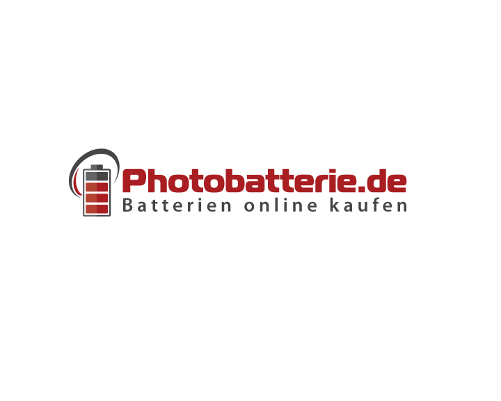 Interview mit Joachim Heine vom Photobatterie.de Onlineshop