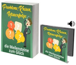 Das Interview mit Maik Langerwisch von Ebook Ratgeber Shop