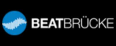 Beatbrücke Beatshop - Hip Hop Beats online kaufen!