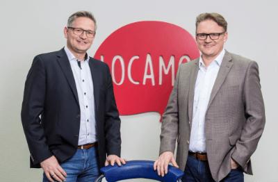 Das Interview mit Markus Kapler vom Locamo.de Shop