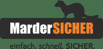Das Interview mit Michael Schönthal vom MarderSICHER Shop