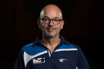 Das Interview mit Markus Thies vom Tischtennis.biz Shop