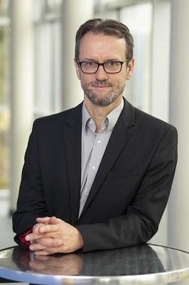 Das Interview mit Martin Buchwitz vom Verein Packaging Valley Germany e. V.