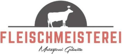 Interview mit Benny Gränitz von der Metzgerei Gränitz