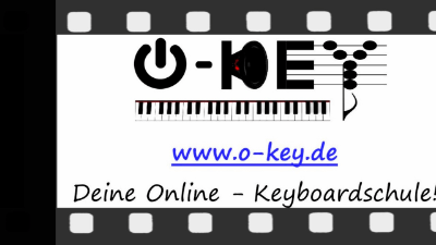 Was ist der O-Key.de Videokurs?