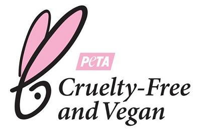 Das Interview über die PETA-zertifizierung vom everdry Onlineshop
