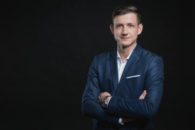 Interview mit Leopold Eißner vom Pokale-meier.de Shop
