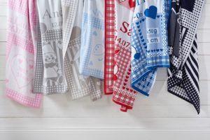 Das Interview über die Produkte vom Babydecke.de Shop