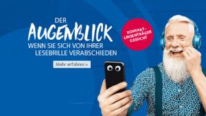 Das Interview über die Produkte vom Kontaktlinsen-Naumburg Onlineshop