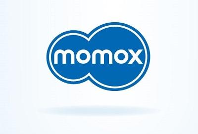 Das Interview über die Produkte vom momox Onlineshop