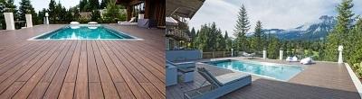Das Interview über die Produkte vom terrassendielen-aus-bambus.de Onlineshop