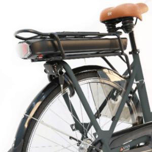 Die Schwachstellen beim Hollandrad im Test und Vergleich