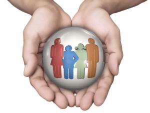 Das Interview über das Spar-Lotze Portal