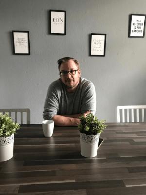 Das Interview mit Oliver Hanisch vom Storm-proof.com Shop