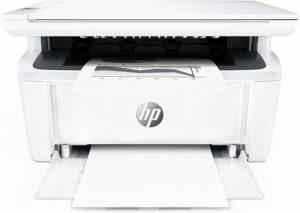 Wie hoch ist der Stromverbrauch eines Druckers im Test und Vergleich
