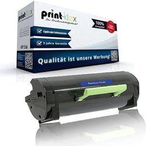 Wie viel kostet ein Toner für einen Drucker?