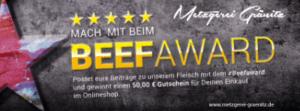 Zahlung und Versand metzgerei graenitz.de