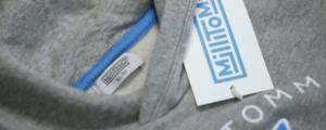 Vorteile vom MilliTomm.de Shop