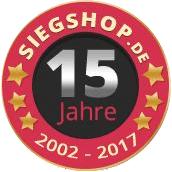 Vorteile vom siegshop.de