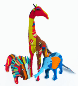 Bestseller im Afrieco-designs.de Shop