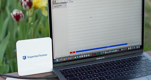 EaseUS Todo Backup Home Pro im Test - System Backup: sichern Sie das Windows-System zusammen mit den Benutzereinstellungen